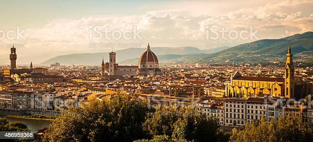Florence italy skyline picture id486959368?b=1&k=6&m=486959368&s=612x612&h=e87xpp2q cd1vtzss4mhb9 iz91t2hgbzrum5zuopri=