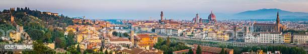 Florence landmark sunrise panorama duomo villas spires cityscape picture id638788846?b=1&k=6&m=638788846&s=612x612&h=vur dqzxacpacnl3zppdh0m j  djlt6z8ulnlurswc=