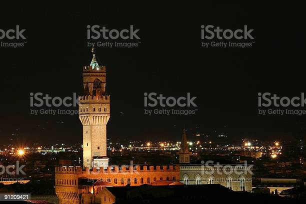 Florence landscape night scene tuscany italy picture id91209421?b=1&k=6&m=91209421&s=612x612&h=jrnqpijez5ij3bz08yfpmdcmq o1n47xukarws9lpc0=