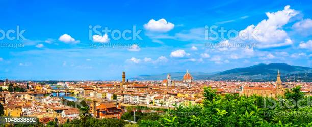 Florence or firenze aerial cityscapetuscany italy picture id1048838892?b=1&k=6&m=1048838892&s=612x612&h=usgoihexp4qbdvdnir bac2kmllp4lndze7v8qief8c=