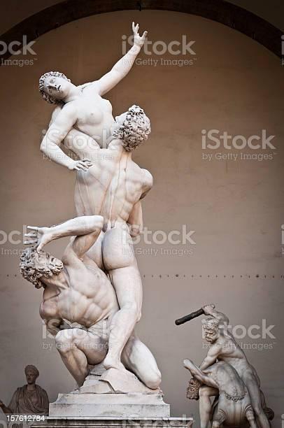 Florence piazza della signoria loggia dei lanzi rennaissnce statues picture id157612784?b=1&k=6&m=157612784&s=612x612&h=yzmp9ul3quh5m0r9uvz31f x 99bymv wxgbid7d6j4=