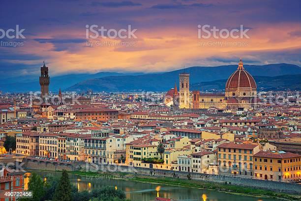 Florence picture id490722456?b=1&k=6&m=490722456&s=612x612&h= lzjtzn7dwldongikbvrdcelqx ll5vphuzljct6fam=