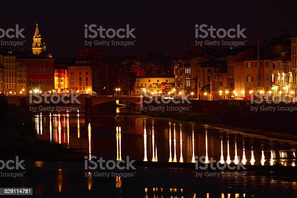 Florence picture id529114781?b=1&k=6&m=529114781&s=612x612&h=pswxjjntambn2ivbfj6p7wdkewv7ys8qq1jzgyoeh5k=