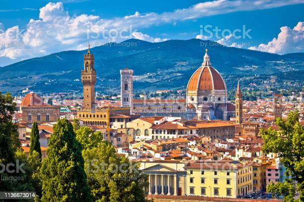 Florence rooftops and cathedral di santa maria del fiore or duomo picture id1136673014?b=1&k=6&m=1136673014&s=612x612&h=r1omcyh6tycduv8emlzg47 hsze1u3s60qtnpu6qtqi=