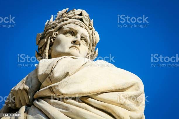 Florence santa croce dante alighieri picture id1141406008?b=1&k=6&m=1141406008&s=612x612&h=yyolcjebs9hlfr7 peuzln w8zqjktqz526qydqodea=