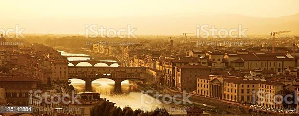 Florence skyline at sunset picture id125142884?b=1&k=6&m=125142884&s=612x612&h=i6ky5hunx7vc9mqtj6mh3rhvkbmumqrsiommcigaqpi=
