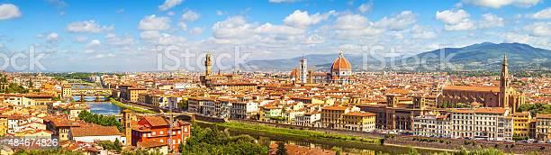 Florence skyline picture id484674826?b=1&k=6&m=484674826&s=612x612&h=wvzmx2qe qwknu7lsgnkqygl98o37j7f5urau1d50qs=