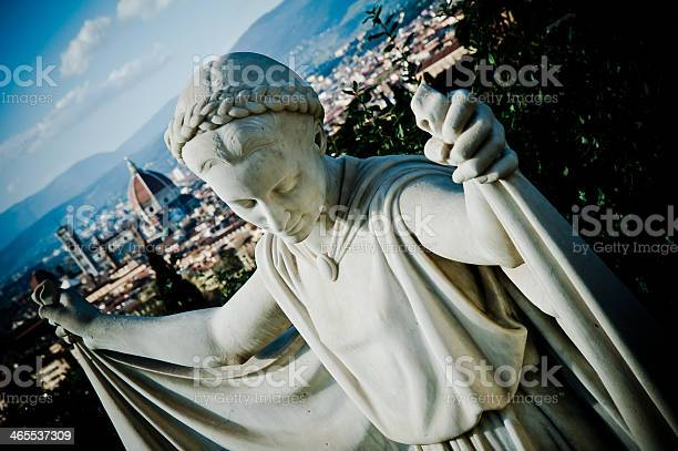 Florence statue and duomo picture id465537309?b=1&k=6&m=465537309&s=612x612&h=emlmbpqlwqrfwnebte2v8lj37n7o8qpgrlx6fx09ryi=