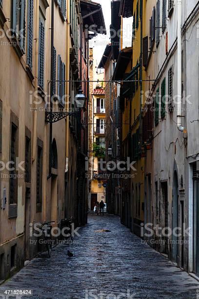 Florence street picture id471828424?b=1&k=6&m=471828424&s=612x612&h=ninnhvemoysvc3hxgxtftstniojiyowaz33uthk1d9o=