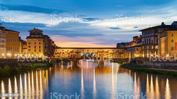 Florence tuscany italy picture id596781016?b=1&k=6&m=596781016&s=612x612&h=pnba1qtbuqu 45op2iwtpl5k8vrp3nhq42nlbgqqwwk=