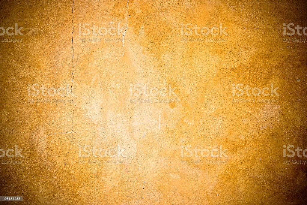 Florentine background royalty-free stock photo