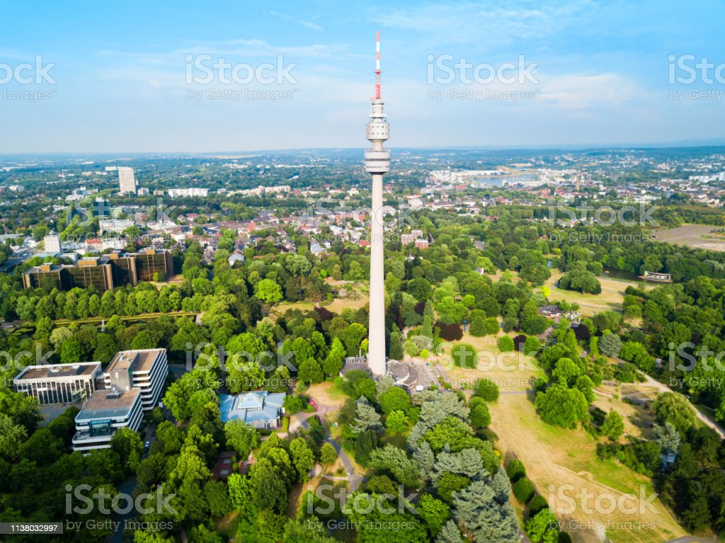 Dortmund City Stock Photos Pictures U0026 Royalty Free Images