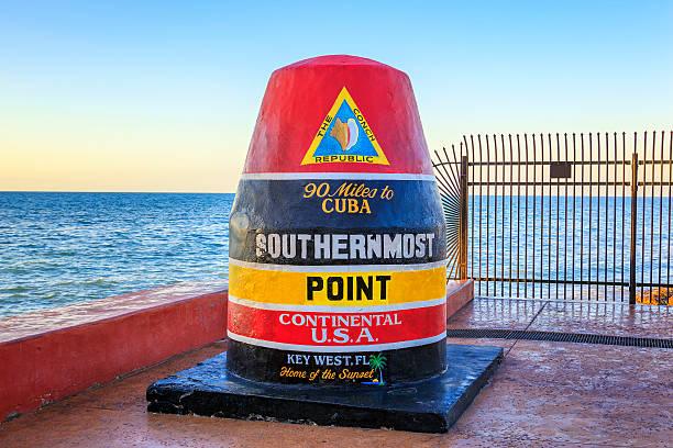 florida marine - - wasser sicherheitsausrüstung stock-fotos und bilder