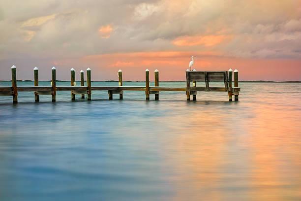 Florida keys picture id470807107?b=1&k=6&m=470807107&s=612x612&w=0&h=ljnzmhlycfnfi0orvzvurdzj5rbk8dsn8ywuqgnnbtg=