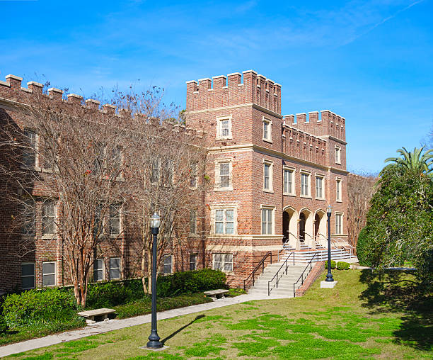 Best Florida State University Stock Photos, Pictures & Royalty-Free