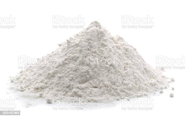 Flour picture id535492963?b=1&k=6&m=535492963&s=612x612&h=kpvsq l y kie73poajesph32ecc7euzff0ba6sf2te=