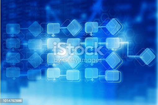 istock flow chart background 1014762886