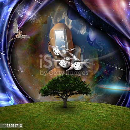 1011152398istockphoto Flow of Time 1178554710