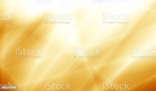 Flow power orange abstract headers unusual backdrop picture id865242698?b=1&k=6&m=865242698&s=612x612&h=skliycn0sojoyyjfwnhqhs3gbiycnadgoifzmuvyipq=