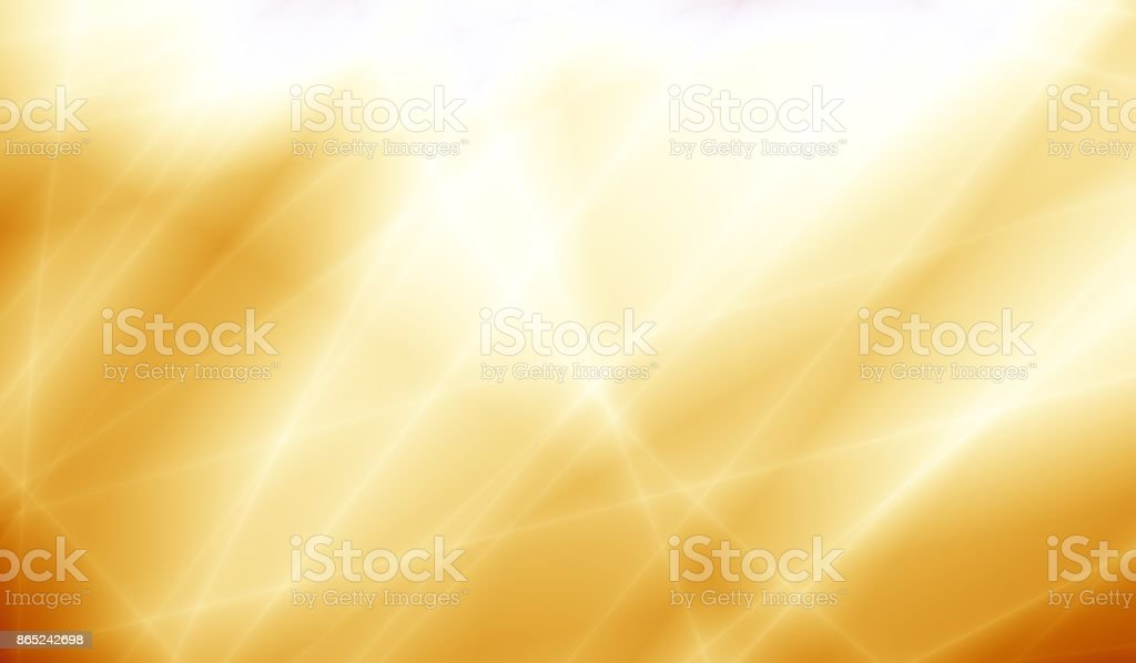 Flow power orange abstract headers unusual backdrop stock photo