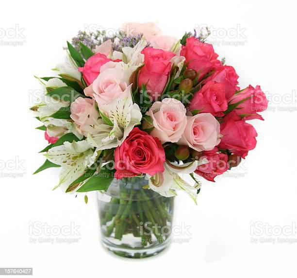 Flower and rose arrangement upright in a glass vase picture id157640427?b=1&k=6&m=157640427&s=612x612&h=ftyaplso2 wiln nqnzrhc96ycz8qvr9zvspf9m2ffe=