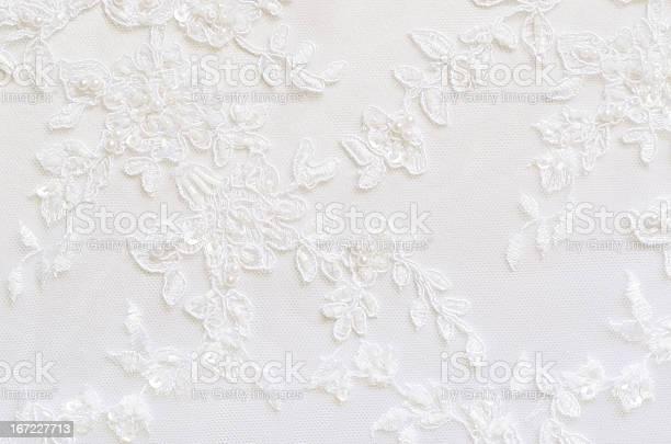 Flower and white lace with pearls picture id167227713?b=1&k=6&m=167227713&s=612x612&h=6ghgmbdur1qqmjrksjtc td4pampi7gzgj9txxqt6jo=