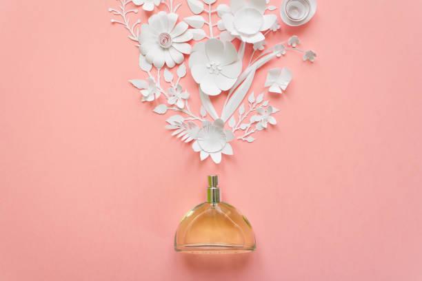 Flower arrangement flowers fragrance perfume picture id911702582?b=1&k=6&m=911702582&s=612x612&w=0&h=oa76tk90kd8jtndv5fs44ejz4vk6h5icufkvyngjmbu=