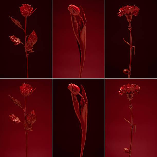 Flower arrangement picture id507066518?b=1&k=6&m=507066518&s=612x612&w=0&h=rbbb6dd7fvod llok8hmdg0ytllr2jo6mltatpb5vr0=