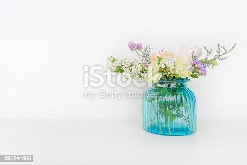 Rose - Flower, Bouquet, Flower, Dozen Roses, Bunch of Flowers