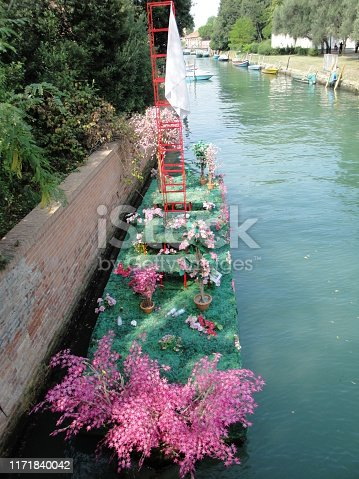 Biennale 2009 - Venice