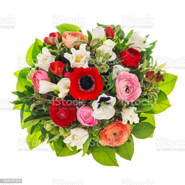 Flower bouquet isolated white background floral decoration picture id1049107222?b=1&k=6&m=1049107222&s=612x612&h=sietx9qcowvti1zsmx5eswmudskarxlzszarnkle5ak=
