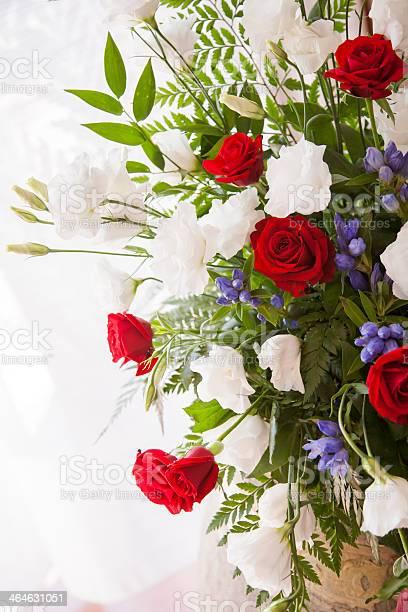 Flower bouquet picture id464631051?b=1&k=6&m=464631051&s=612x612&h=xe7qk2dvxiq4hyzshw jmqr0 qmhwerxmxbgl5u9hue=