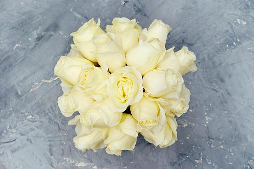 Flower Bouquet - zdjęcia stockowe i więcej obrazów Bez ludzi
