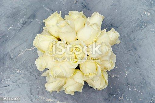 Flower Bouquet - Stockowe zdjęcia i więcej obrazów Bez ludzi