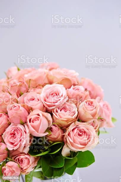 Flower Bouquet - Fotografias de stock e mais imagens de Beleza