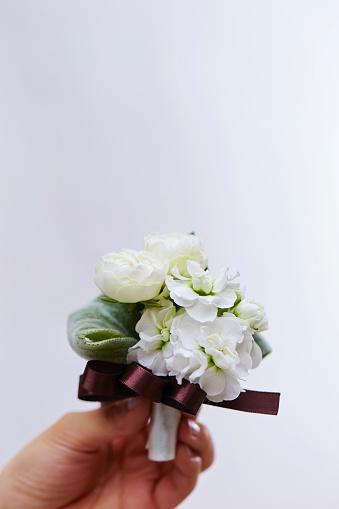Bloemboeket Stockfoto en meer beelden van Bloem - Plant