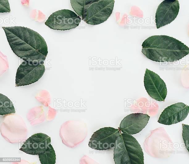 Flower composition flatlay picture id635953344?b=1&k=6&m=635953344&s=612x612&h=trjbsypqq8gsll398gw8mu k9bjavizcfjobraqth5c=