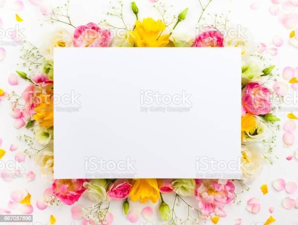 Flower concept picture id667087896?b=1&k=6&m=667087896&s=612x612&h=hi2hc9guxghwzkmg1tcxs7ikbxafnv8f15fvvolhhag=