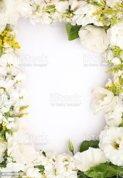 Flower frame picture id614865176?b=1&k=6&m=614865176&s=612x612&h=uiw0y1pzft kbh15rcvpksuajdgojytjrkrgiwtzt 0=