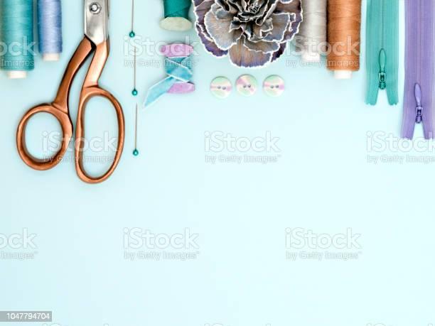 Flower near sewing tools picture id1047794704?b=1&k=6&m=1047794704&s=612x612&h=biqfw1ppoxijlwwyyc5cftf7fgcfv5wezr7ply7 o m=