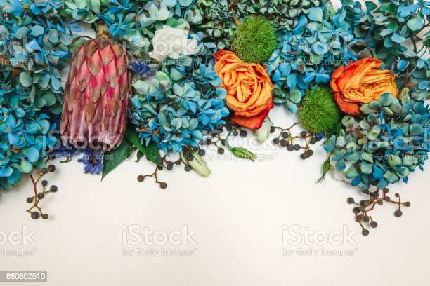 Flower pattern background picture id860602510?b=1&k=6&m=860602510&s=612x612&h=fbrsfqerqd4obyuqdfwphy44a120vitnn1dwkqtwogk=