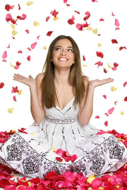 Flower petals woman picture id91690741?b=1&k=6&m=91690741&s=612x612&w=0&h=174wwtg58us37o8dbd8 qfbzzju2cbod og3e0pyzog=