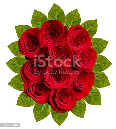 867916232 istock photo flower rose petal blossom red nature beautiful background 947738162