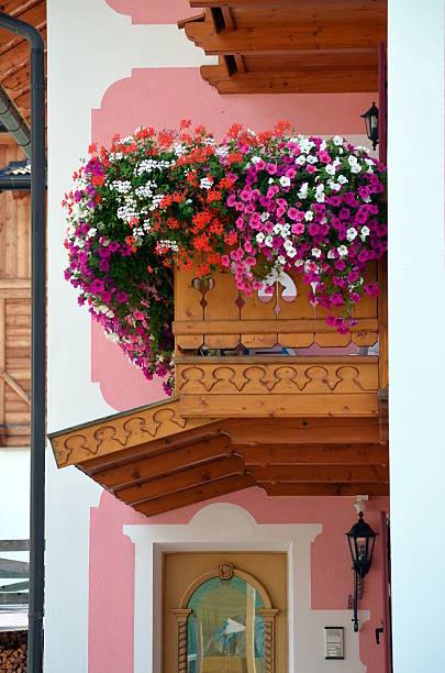 Flowered balcony picture id505403538?b=1&k=6&m=505403538&s=612x612&w=0&h=epitcbdkbv uxtpl7w2pr1mfqnrpkr0xe2dh8bdghlc=