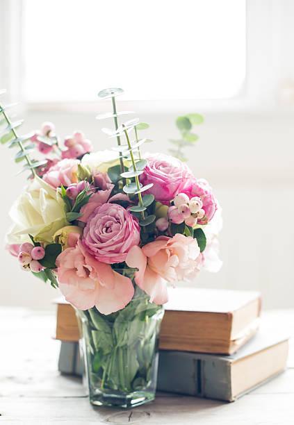 Flowers and ancient books picture id489803964?b=1&k=6&m=489803964&s=612x612&w=0&h=d3qmfqeber9xxeoqx2nwpx44j53a54e0afjsj8ko1xm=