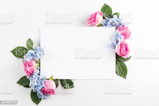 Flowers and blank card picture id847624174?b=1&k=6&m=847624174&s=612x612&h=yh8 ngohenglhjnwd0pddzgabd49e9zgney0znxg2d8=