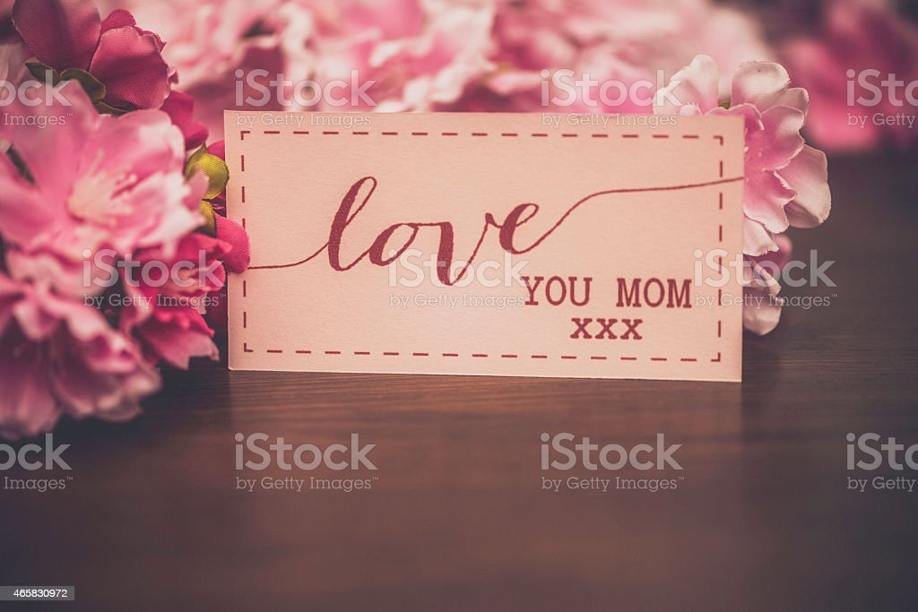 Flowers and gifts for Mom on Mother\'s Day. Birthday, celebrations.