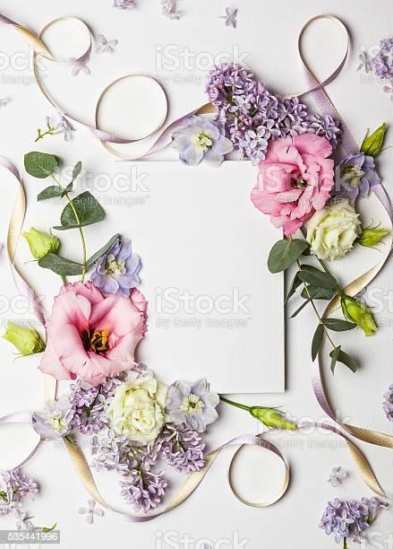 Flowers and invitation card picture id535441996?b=1&k=6&m=535441996&s=612x612&h=o5ufosgtmpivrz11ltgkmvgl7q773rs30e2ijl3 p5u=