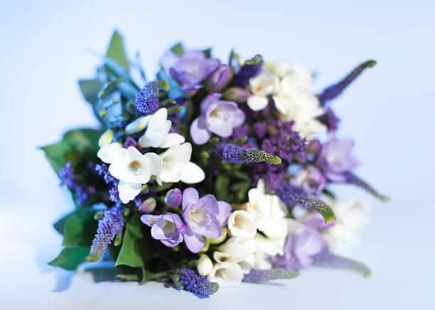 Flowers arrangement picture id171577151?b=1&k=6&m=171577151&s=612x612&w=0&h=pgyxkieb pwaduuyvcvxfhk4gosyxvtpyriyub84ywq=