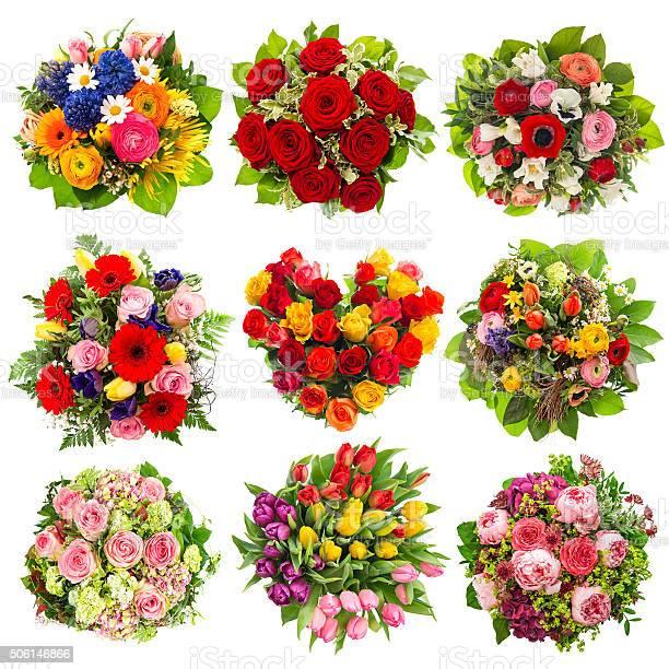 Flowers bouquet holidays birthday wedding valentines picture id506146866?b=1&k=6&m=506146866&s=612x612&h=qyxrsqt01996sor ebukkt6fbpgrq4ctb9md7afkafg=